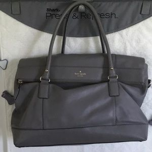 Kate Spade Fremont Place Travel Bag